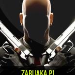 Zabijaka.pl