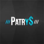 Patry$