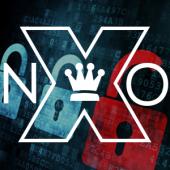 n.o.x