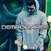 Dembonafide