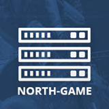 North-Game.pl