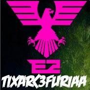 TIXaR<3Furiaa