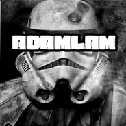[PL] Adamlam | RICH#Pozdro