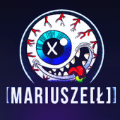 MariuszeŁ