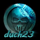 duch23