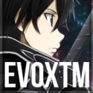 EvoxTM