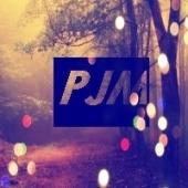 Pjm125