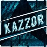 kazzio