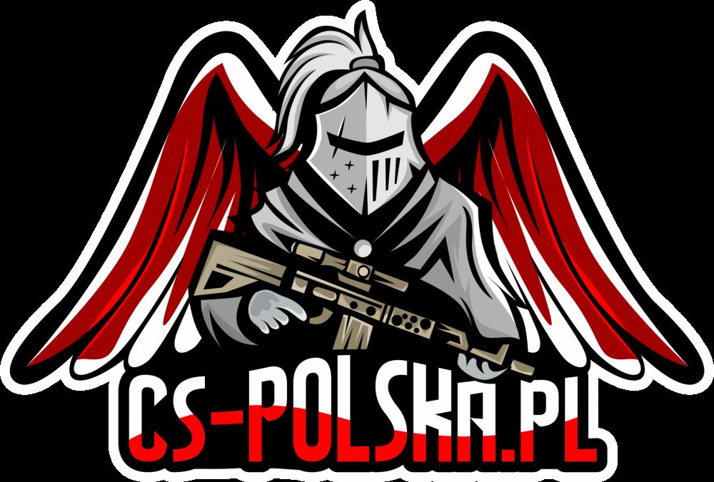POLSKA_trans.png