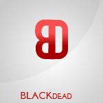 BlaQ517