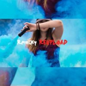 Remixy Reupload