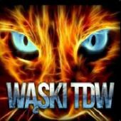 Wąski TDW