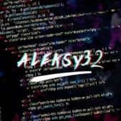 aleksy32