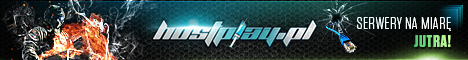 banner_468x60.png