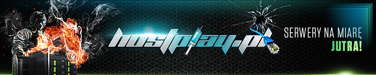 banner_750x150.png