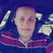 Piotr Kassin