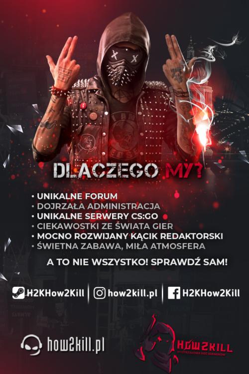 how2kill_banner_reklamowy.png