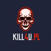 KILL4U.PL