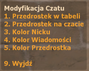 Adnotacja 2019-09-26 150426.png