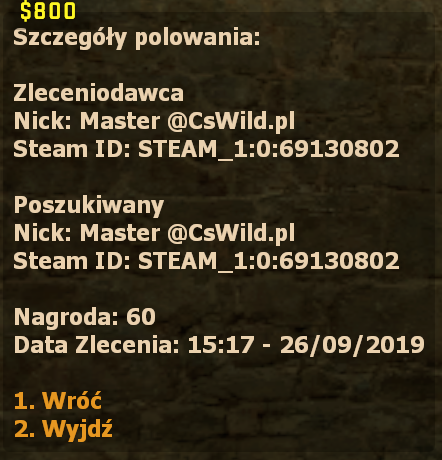 Adnotacja 2019-09-26 152217.png