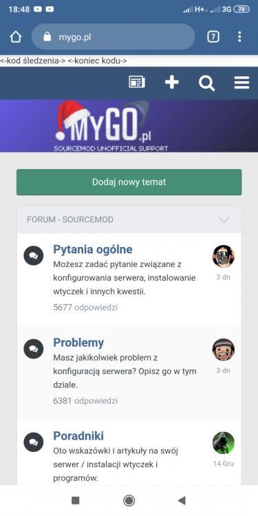 Screenshot_2020-01-08-18-48-50-653_com.android.chrome.png