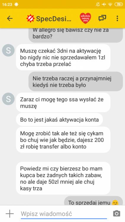 Screenshot_2020-01-14-16-23-59-056_pl.gadugadu.png
