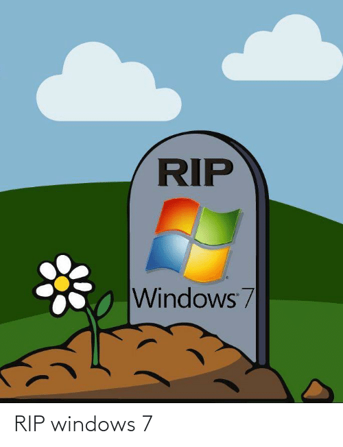 rip-windows-7-68079341.png