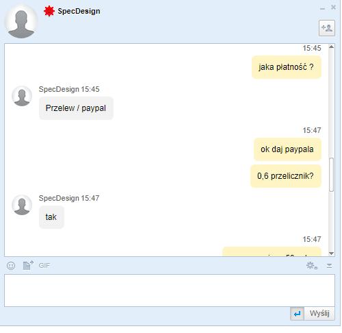 rozmowa1.png