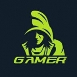 -Gamer-