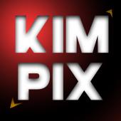 KimPix