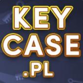 deiz366 keycase.pl CASEDROP.EU