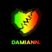 Damiann. | Grand-Skill.pl