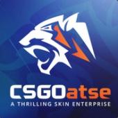 ☾☜☯☞☽ csgoatse.com