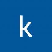kiku33