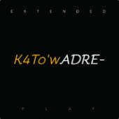 Katowqlf