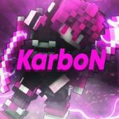 KarboN2115