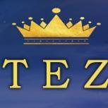 T E Z