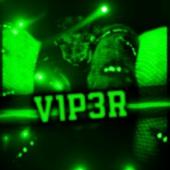 V1P3R