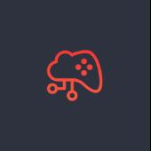Gamedata.pl