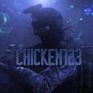 Chicken123