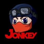 Jonkey