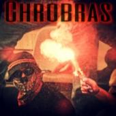 Chrobras