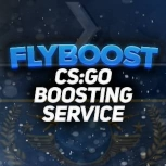 FLY.BOOST