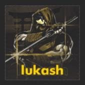 lukash