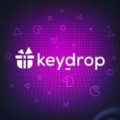 HAKU Key-Drop.com