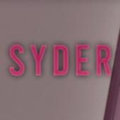 Syder