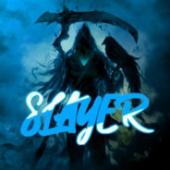slayer1337