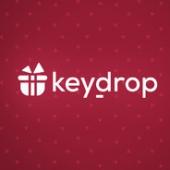 IgorZet_KeyDrop.com