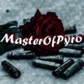 MasterOfPyro