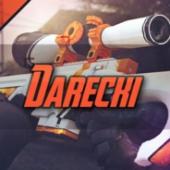DareckiDarula2